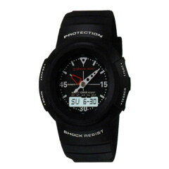 g-shock mini 限定G-SHOCKミニが送料無料g-shock minig-shock mini 【CASIO(カシオ)】 【G-S...