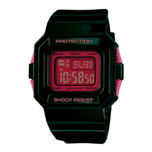 限定 G-SHOCK ミニ が送料無料 g-shock minig-shock mini CASIO (カシオ )【G-SHOCK MINI ...