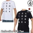 volcom Japan Limited ボルコム tシャツ...