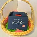 奈良県産 野澤養鶏 のざわ卵 16個入 1箱