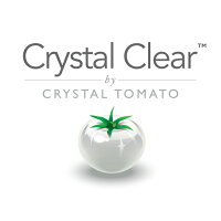 クリスタルクリアスキン・クラリティ・クリーム【美白】【日焼け止め】【日焼け対策】【美白クリーム】