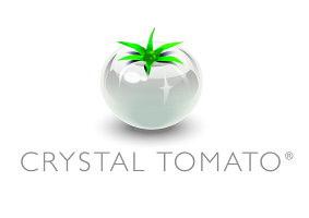 クリスタルトマトサプリメントCrystalTomato1箱30タブレット