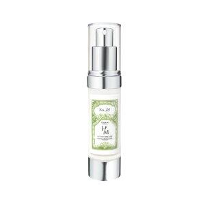ビタピュアクト 美容クリーム 安定型ビタミンC 30mL