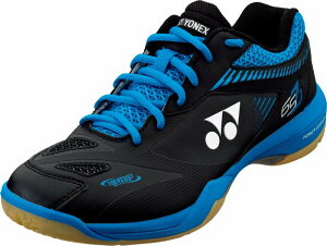 YONEX POWER CUSHION 65Z2