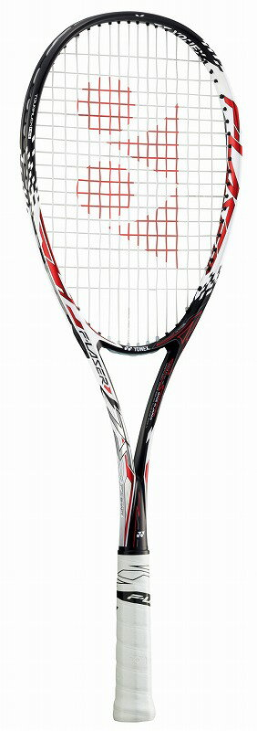 YONEX F-LASER 7S / エフレーザー7S【YONEXソフトテニスラケット】FLR7S-001