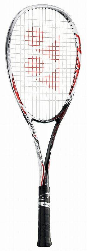 YONEX F-LASER 7V / エフレーザー7V【YONEXソフトテニスラケット】FLR7V-001