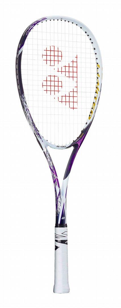 ☆限定カラー☆ F-LASER 7S LIMITED EDITION / エフレーザー7S LIMITED EDITION【YONEXソフトテニスラケット】FLR7SLD-773