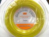 【送料込み】SIGNUM PRO Twister ツイスター 200m【SIGNUM PRO硬式テニス ロールガット】1.25mm 1.30mm