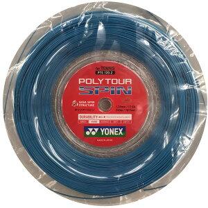 a4976c9e9c536f ヨネックス(YONEX) ポリツアー(POLYTOUR)|テニスガット 通販・価格比較 ...