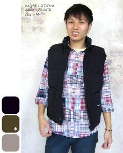 11月16日発売のファッション雑誌『2nd-セカンド』掲載モデル!◆◆ <CANADA GOOSE / カナダ ...