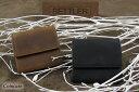 セトラー コインケース(小銭入れ) SETTLER CoinCase OW-0890ホワイトハウスコックスのデフュージョンブランド〔FL〕【楽ギフ_包装】【送料無料】