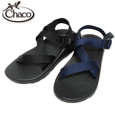 チャコ メンズ Z/1 クラシック サンダル Chaco Z1 Classic Sandal Men's〔FL〕【あ...