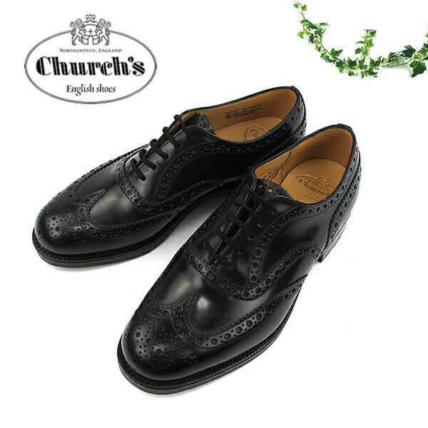 メンズ靴, ビジネスシューズ SCHURCHS BURWOOD 81 POLISH BINDER MENS EEB002 SK