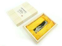 USBメモリー波【10P02Aug11】