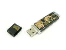 USBメモリー風神雷神【10P02Aug11】