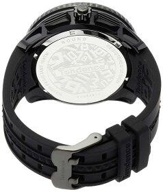 テンデンスTENDENCEガリバーラウンドレインボウGULLIVERROUNDRAINBOWTY460610腕時計