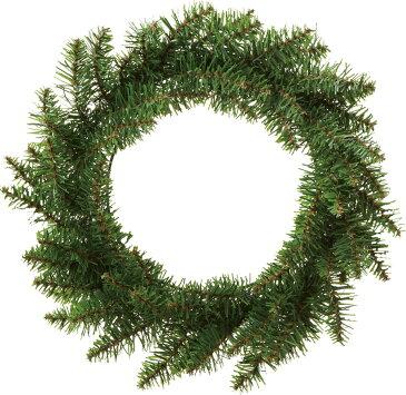 クリスマス 35cmリース @780×6コセット CAE-138 《2018ds》| ドアリース アートフラワー 造花 X'mas 玄関 飾り 園芸 冬 装飾 ウインター