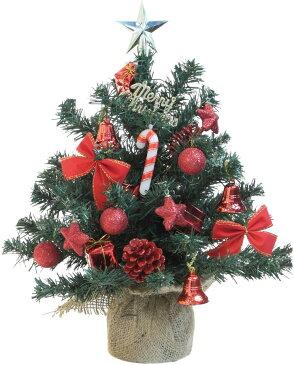 クリスマス ミニオーナメントセット R @530×8セット COC-231 《2018ds》| オーナメント X'mas インテリア おしゃれ 装飾 冬 飾り ウインター