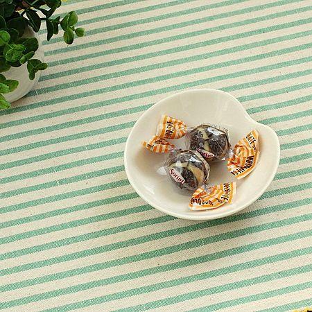 アイボリー 葉っぱ小皿(洋食器 お皿 小皿 プレート 醤油皿 カフェ カフェ風 カフェ食器 業務用 業務用食器 アウトレット 訳あり 多治見美濃焼 日本製)