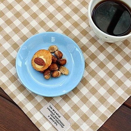 BluePlate(洋食器 お皿 小皿 プレート 醤油皿 カフェ カフェ風 カフェ食器 業務用 業務用食器 アウトレット 訳あり 多治見美濃焼 日本製)