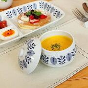 どんぐり 茶碗蒸し スープカップ・デザートカップ・アウトレット