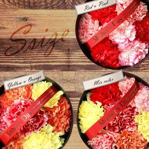 母の日 2014 アレンジメント『Mom box』Sサイズプレゼント カーネーション 母の日 赤 ピンク スイーツ 激安 送料無料 ロンペドロ カオリ チェリオ エルメス 【楽ギフ_メッセ入力】 【楽ギフ_名入れ】SALE セール 【RCP】