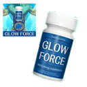 送料無料★2個セット GLOW FORCE グロウフォース/サプリメント 男性 健康
