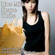 ライスミルクシェイプホワイト/ダイエットドリンク 美容 健康 ダイエット ダイエットサポートc742015817
