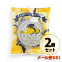 メール便OK☆2個セット ワセリン ゆずの香り/柚子 ユズ クリーム 美容 健康 スキンケア フェイスケア  リップケア