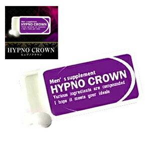 サプリメント, その他  HYPNO CROWN