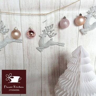 【あす楽】クリスマスオーナメント ボール 40mm 36個セットクリスマス 飾り/ツリーボール/クリスマスギフト/花/記念日/誕生日/結婚祝い/ギフト/お祝い/誕生日プレゼント/出産祝い/ バレンタイン ホワイトデー FKTP