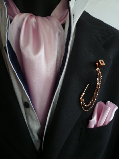 スーツ・セットアップ, 礼服  3 SET-23-Y12awFashion8mfRCP120 9maraRCP