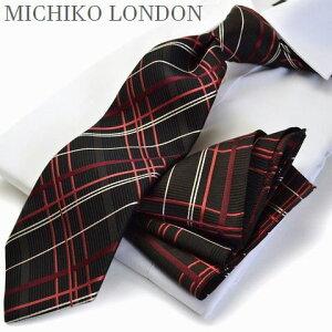 ミチコ・ロンドン(MICHIKO LONDON)