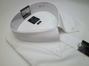長袖シャツ(ボタンダウン)T-115-YLL、3L大きいサイズもございます!