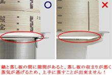 照宝蒸し板φ22.5cm【RCP】