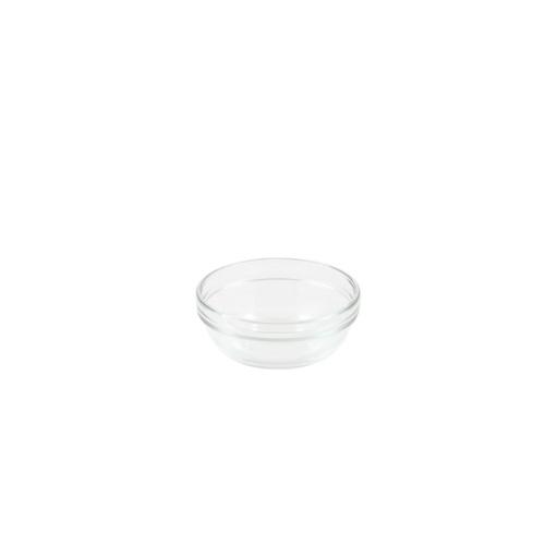 アンプボール φ10cm【ガラスボール 強化ガラス スタッキング】【RCP】【店頭受取対応商品】