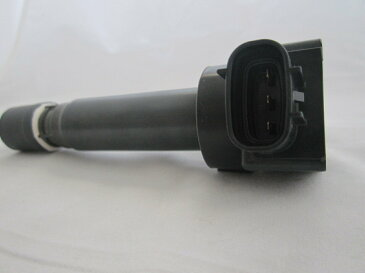 セルボ HG21S スズキ用 イグニッションコイル 3本セット IC002