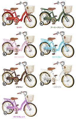 【a.n.designworks】UP14