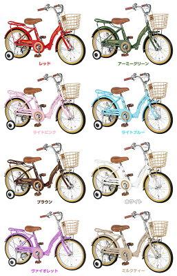 【a.n.designworks】UP16