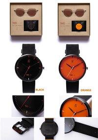 【AliveAthletics】ALIVE時計腕時計ALIVEATHLETICSアライブアスレティックスA-FrameA-フレームA-FRAMEAstrologyWhiteMOP時計腕時計ウォッチレディースメンズ湯川正人プロデュースギフトラッピング可!