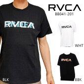 RVCATシャツBA041-2222020SSメンズレディースTEEシャツルーカルカ半袖シャツ