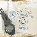 腕時計 レディース カラフルラバーベルト ウォッチ ブランド...