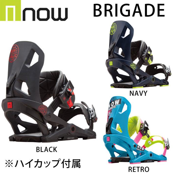 https://item.rakuten.co.jp/follows1/sn-bd-now-015/