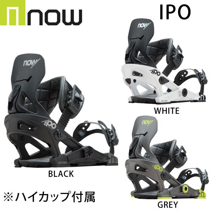 https://item.rakuten.co.jp/follows1/sn-bd-now-017/