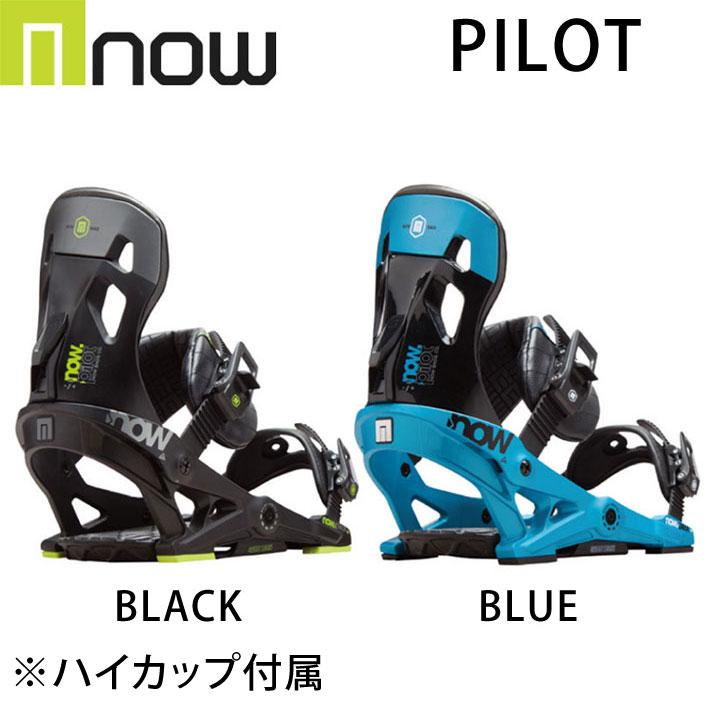 https://item.rakuten.co.jp/follows1/sn-bd-now-012/