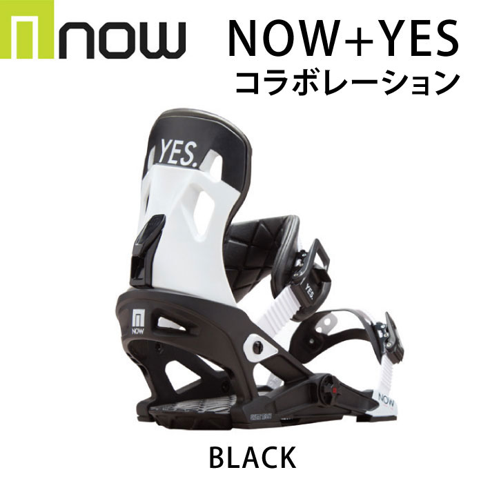 https://item.rakuten.co.jp/follows1/sn-bd-now-013/