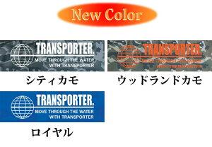ミニロングボードケースロングミニケース6'2TRANSPORTERトランスポーターlongminiサーフボードケースハードケース