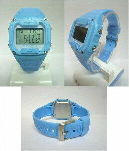 【20%OFF・送料無料】FreeStyle【フリースタイル】腕時計CLASSICTIDE/クラシックタイド[FS85005:BLUE]【サーフィン・時計】【】