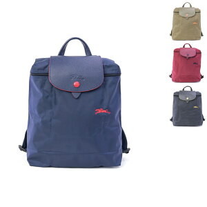 9a07751803ae ロンシャン LONGCHAMP バッグ LE PLIAGE CLUB BACKPACK ル・プリアージュ クラブ バックパック リュック ナイロン