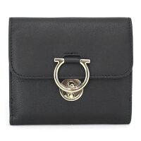 brand new 02233 eff4d サルヴァトーレ フェラガモ 財布·ケース Salvatore Ferragamo ...